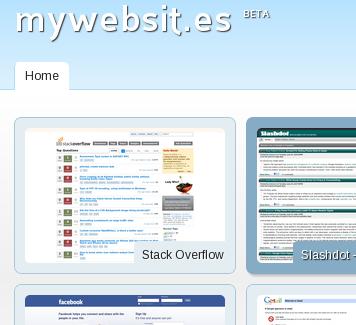 mywebsit.es.png